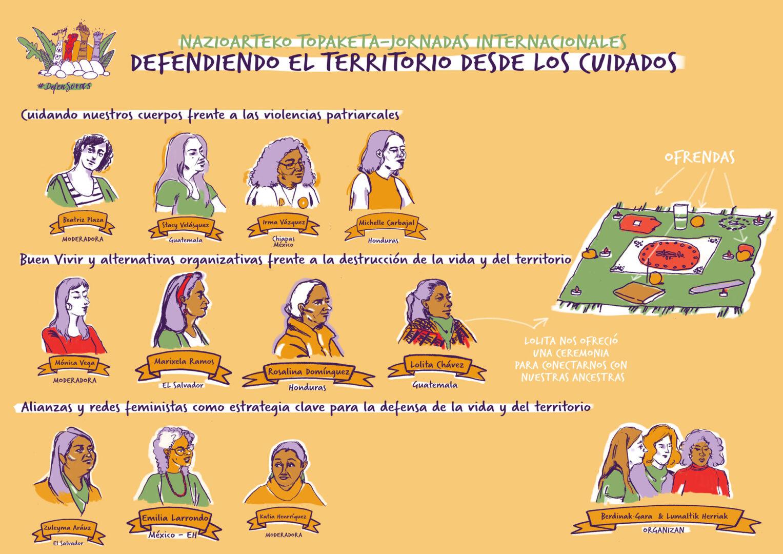 bea-aparicio_JORNADAS-LUMALTIK-PRESENTACIÓN