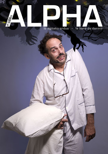 bea aparicio_alpha