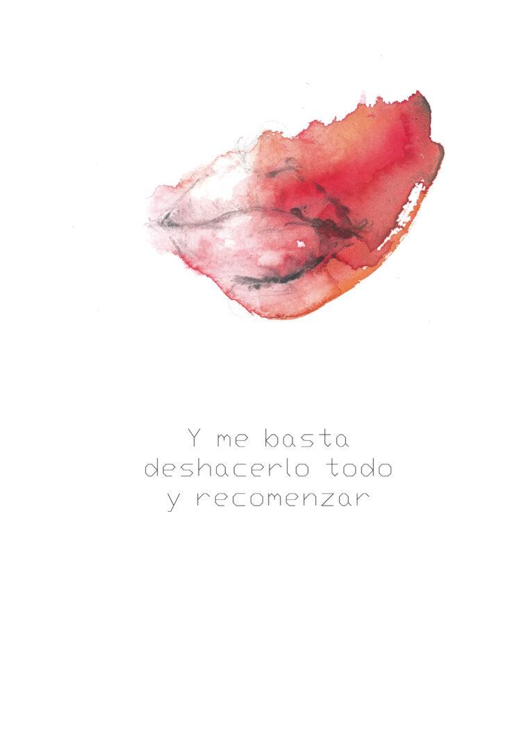 bea-aparicio_boca-corrida