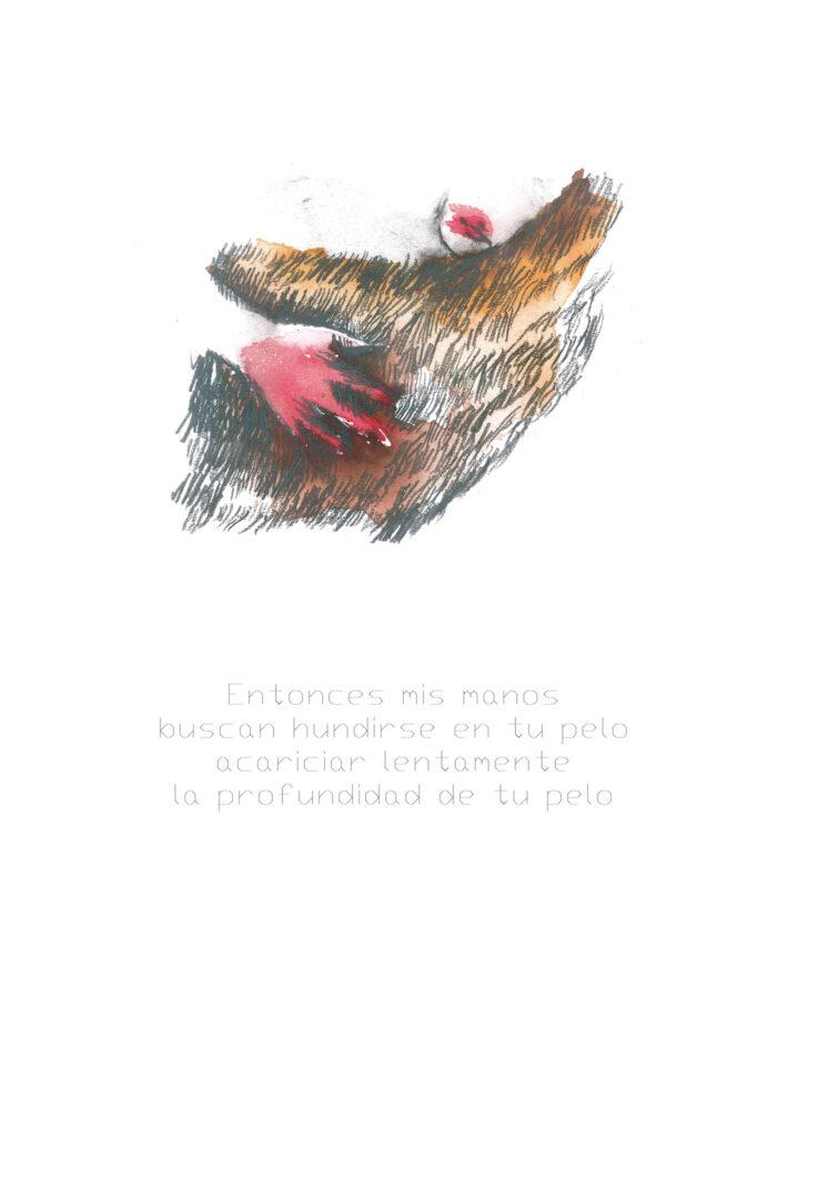 bea-aparicio_ciervoSin-título-3