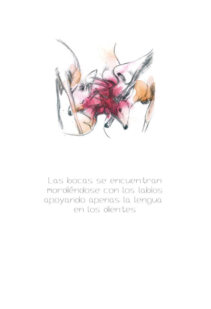 bea-aparicio_ciervos222Sin-título-3