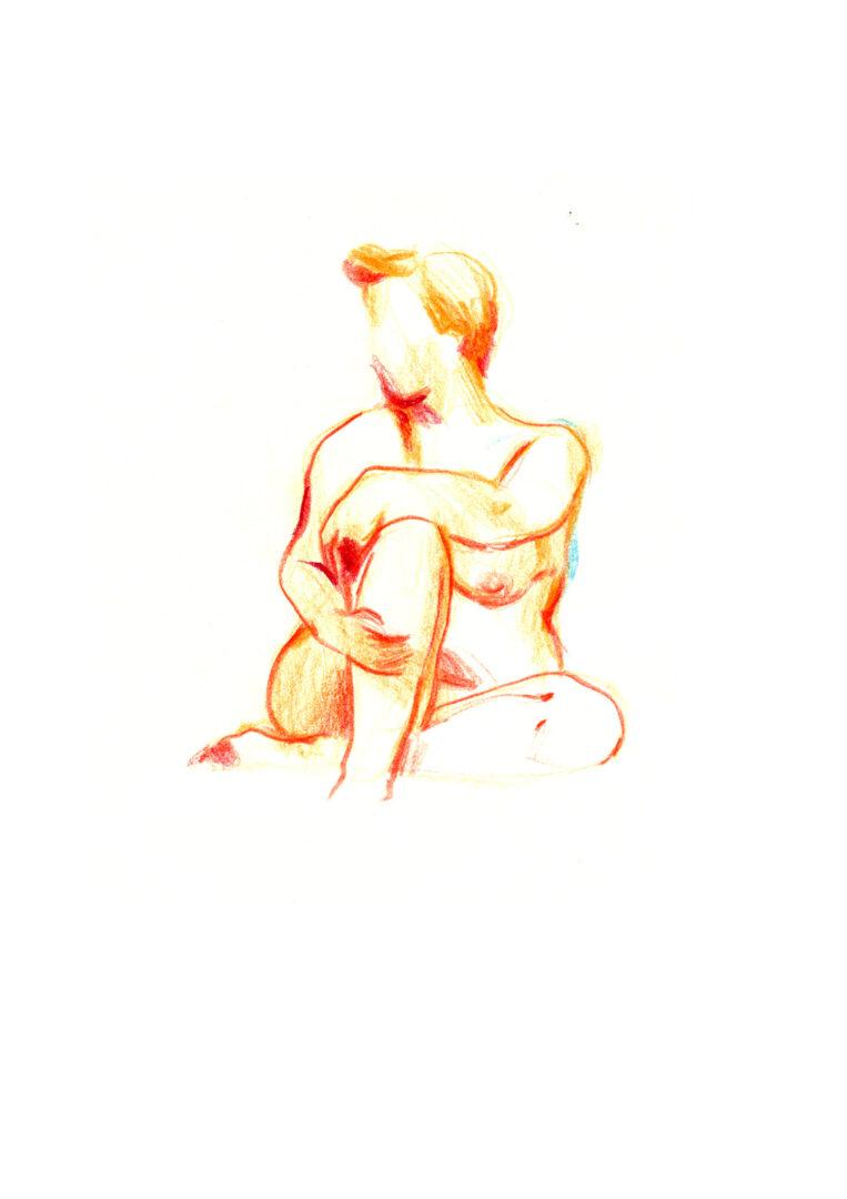 bea-aparicio_desnudo05