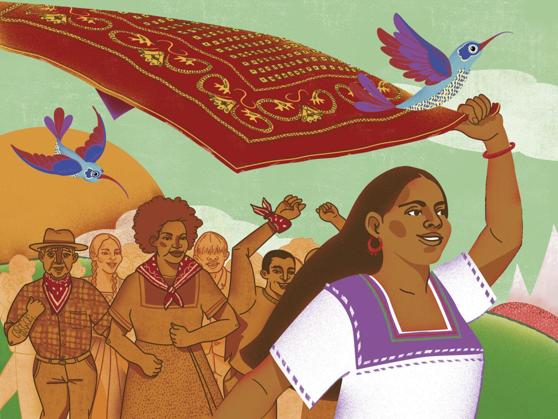 bea-aparicio_lumaltik_soberania-indigena