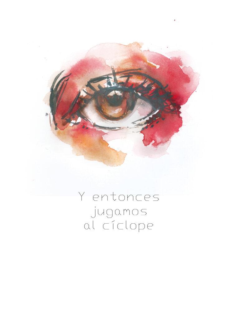 bea-aparicio_ojoSin-título-2