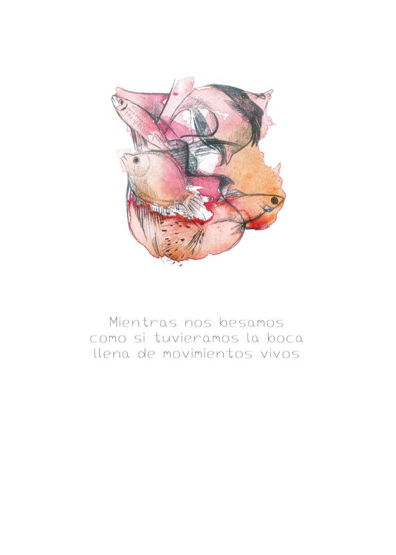 bea-aparicio_pecesSin-título-4