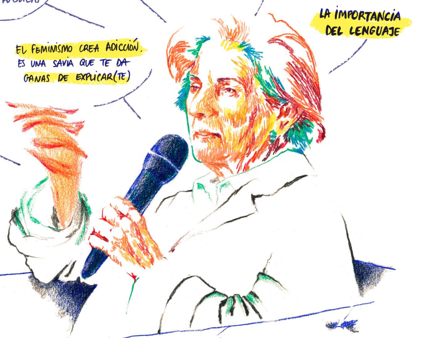 beaaparicio.garb